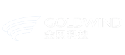 Beijing Goldwind 金风科技