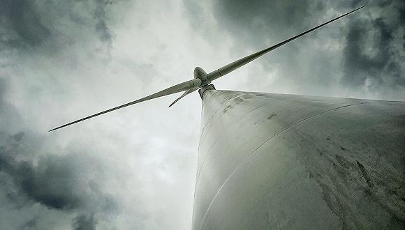 广东省2018年海上风电重点建设项目公布:16个项目,527万千瓦!(附名单)