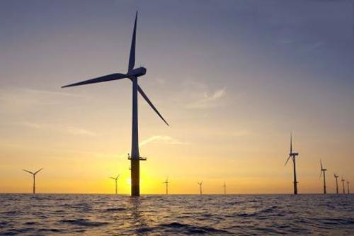 风电项目:设施老化推高运维成本