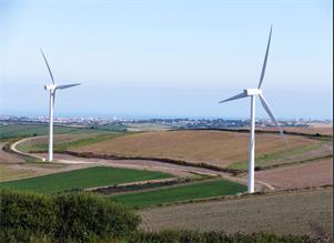 国家能源局官员谈新能源政策:政策在变新机制在形成